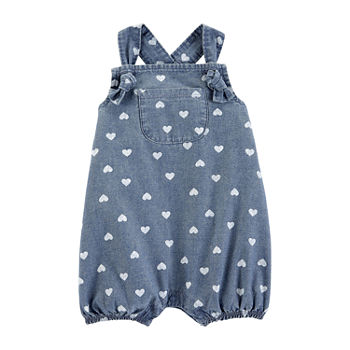 efa4e3183 Baby Clothing Sale   Toddler Accessories   JCPenney
