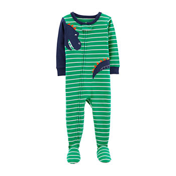 a63f2ba0fb81 Carters One Piece Pajamas Sleepwear for Baby - JCPenney
