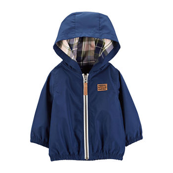 732267b8c Carters Toddler 2t-5t Coats   Jackets for Baby - JCPenney