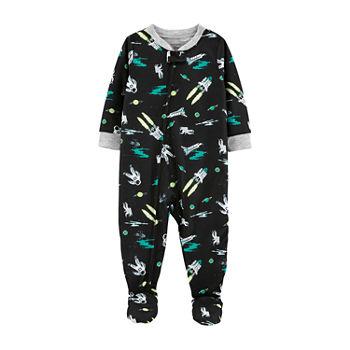 6904e5233109 Baby Pajamas   Sleepwear Sale