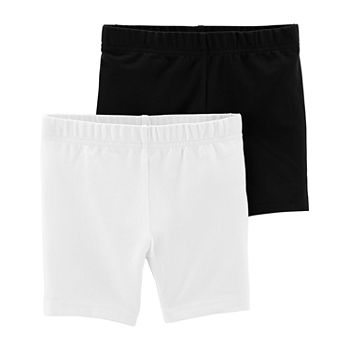f4c3b4cf4d83 Shorts Girls 7-16 for Kids - JCPenney