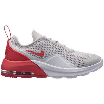 baa4350383f5 Boys Black Nike for Shops - JCPenney