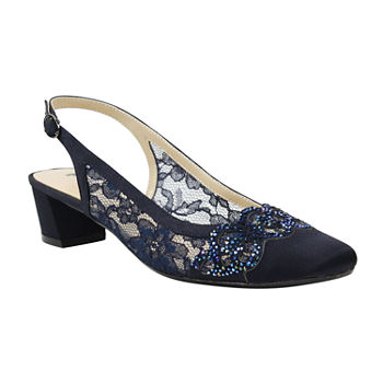 High Heel Shoes | Pumps for Women | JCPenney