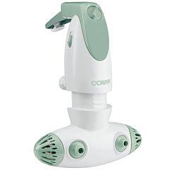 Conair® Dual Jet Bath Spa