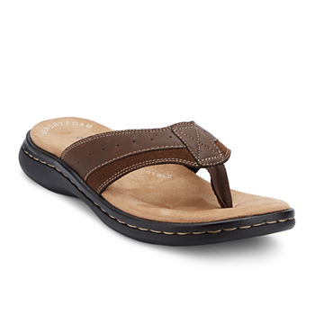 8b1eea808564 Flip-flops Men s Casual Shoes for Shoes - JCPenney