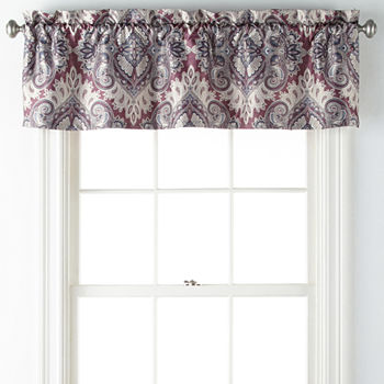 windows valances idea bedroom for valance popular and purple design your ideas color full decorations with