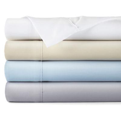 Beautiful Pillow Size