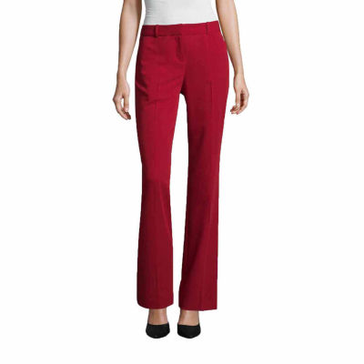 Red Pants For Women 2sufptY3