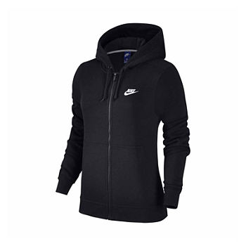 Nike Coats + Jackets Activewear for Women - JCPenney 4ef4769f93