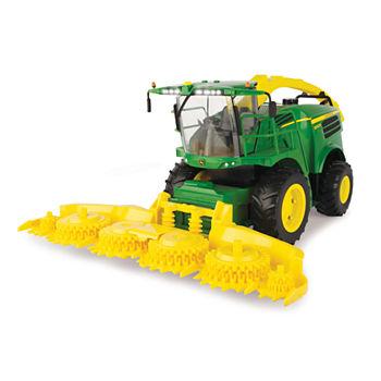 afa33167de Boys Tractors Kids Games   Toys for Kids - JCPenney