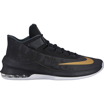109d95c1 Nike Basketball Shoes - JCPenney