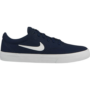 le dernier 675b4 99952 Nike Shoes for Men, Men's Nike Sneakers - JCPenney