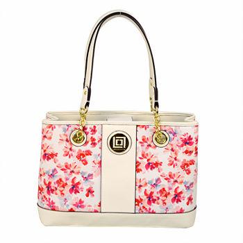 8995d9166f8b Handbags on Sale - JCPenney