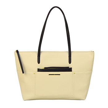 ae9859d8114 Liz Claiborne Handbags   Accessories - JCPenney