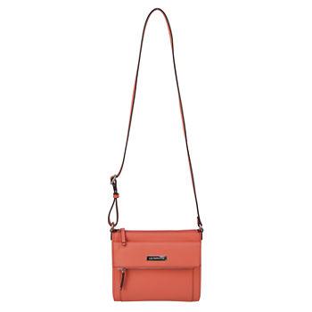 c74a1fa89eb0 Liz Claiborne Handbags   Accessories - JCPenney