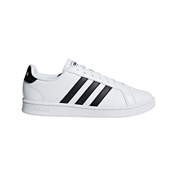 Adidas Shoes   Sneakers - JCPenney 63c50a8250b68