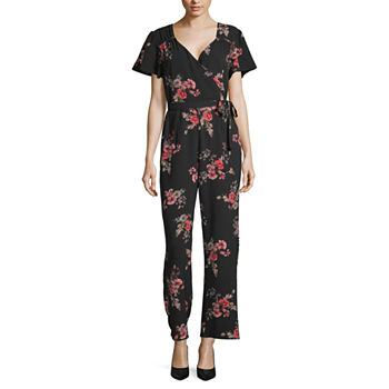 0f1e7f4ea20 BUY MORE AND SAVE WITH CODE  4FORYOU Jumpsuits   Rompers for Women ...
