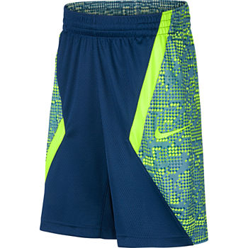 4886c4a1c223 Shorts Boys 8-20 for Kids - JCPenney