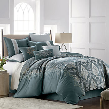 Jcpenney Home California King Comforters & Bedding Sets for Bed