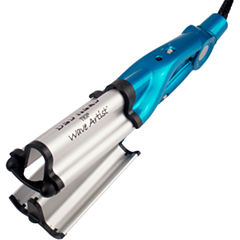 Bed Head® by TIGI® Wave Artist Deep Waver Styling Iron