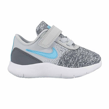 cff29ee20ea ... special for shoe d44a2 b8d63 CLEARANCE Nike Infant Toddler Shoes for  Shoes - JCPenney ...