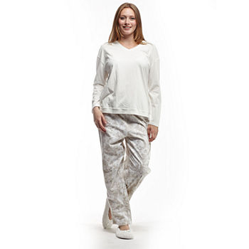 f8ab8fc0152 Beige Pajamas   Robes for Women - JCPenney
