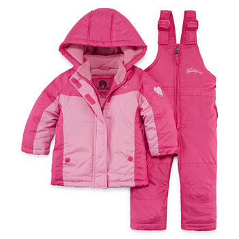 Cute baby girl clothes clothing for girls few left negle Choice Image