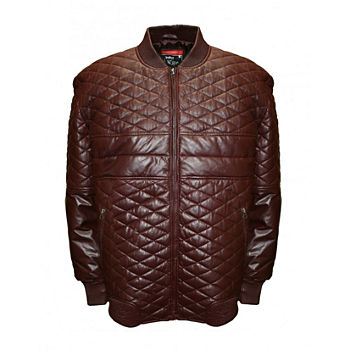 8ab646371 Mens Leather Jackets