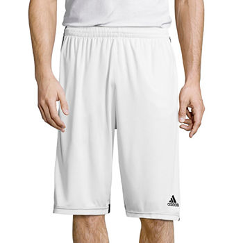 bc0753f5f7805 Adidas White Closeouts for Clearance - JCPenney
