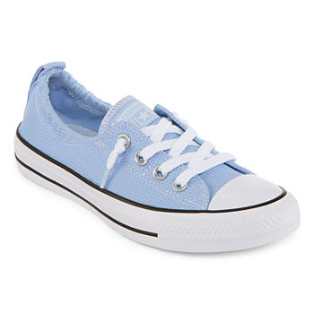 abfbfec12420 Converse Chuck Taylor All Star Ox Womens Sneakers Lace-up. Add To Cart. Few  Left