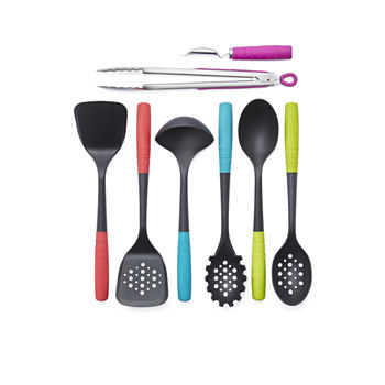 Kitchen Utensil Sets Kitchen Utensils Kitchen Gadgets & Utensils ...