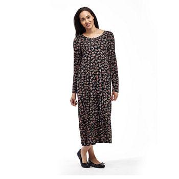 Plus Size Empire Waist Dresses Dresses For Women Jcpenney