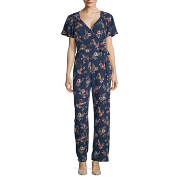 35b6d553401a CLEARANCE Juniors Size Jumpsuits   Rompers for Women - JCPenney