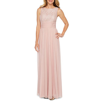 41371f4d8ed Evening Gowns Dresses The Wedding Shop for Women - JCPenney