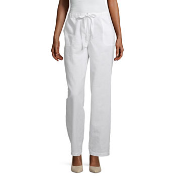 c5a35a160e7 Tall Pants for Women