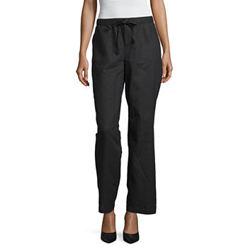 1dab13b3f77 Pull-on Pants Pants for Women - JCPenney