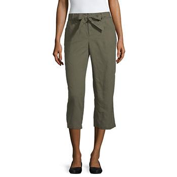 4e942f2bfa9 Liz Claiborne Pants