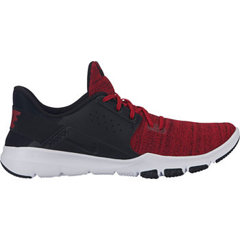38638d757fb6 Athletic Shoes Red Men s Wide Width Shoes for Shoes - JCPenney