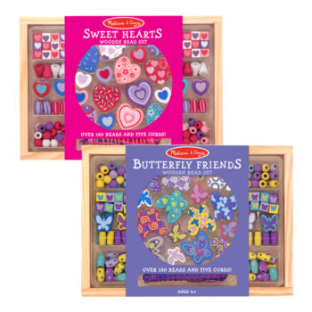 Kids Craft Beads Toys For All Ages For Kids Jcpenney