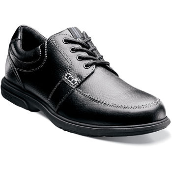 332d318007cac Slip Resistant Oxford Shoes All Comfort Shoes for Shoes - JCPenney