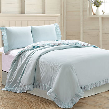 King Duvet Covers Closeouts For Clearance Jcpenney