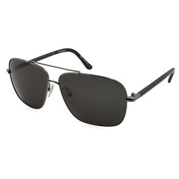 a9c40524f32 Womens Sunglasses, Designer & Aviator Sunglasses for Women - JCPenney