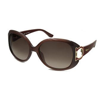 2c3dbb795 Womens Sunglasses, Designer & Aviator Sunglasses for Women - JCPenney