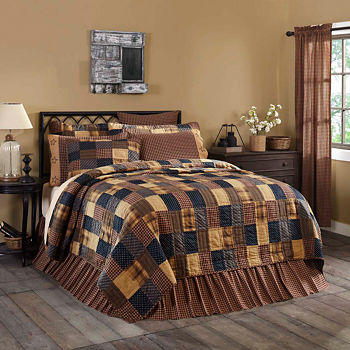 Vhc Brands Comforters Bedding Sets For Bed Bath Jcpenney