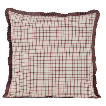 euro white decorative pillows & shams for bed & bath - jcpenney White Decorative Pillows