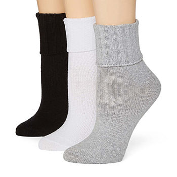 e83336872 Mixit Socks Online Only Specials for Shops - JCPenney