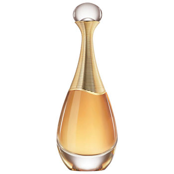 Dior Perfumes For Shops Jcpenney