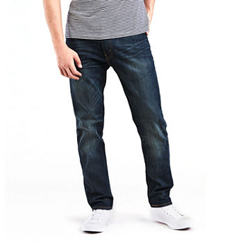 4f6096ea16e Big Tall Size Jeans for Men - JCPenney