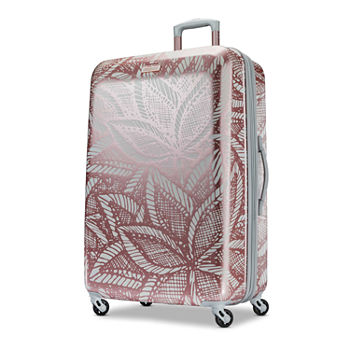 668befb3833 Pink Luggage For The Home - JCPenney