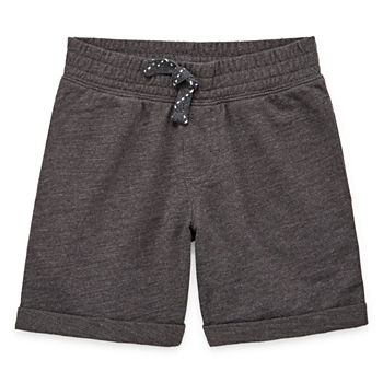 87afaa2c1 Toddler 2t-5t Pull-on Shorts Shorts & Capris for Kids - JCPenney